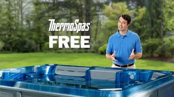 ThermoSpas TV Spot, 'Your Way' - Thumbnail 2