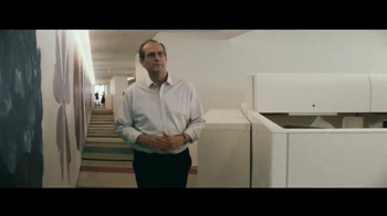 John Hancock TV Spot, 'The Meeting' - Thumbnail 1
