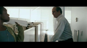 John Hancock TV Spot, 'The Meeting' - Thumbnail 4