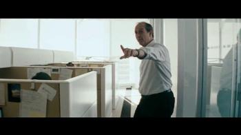 John Hancock TV Spot, 'The Meeting' - Thumbnail 5