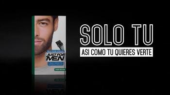 Just For Men Mustache & Beard TV Spot, 'Campeón del Sábado' [Spanish] - Thumbnail 10
