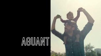 Just For Men Mustache & Beard TV Spot, 'Campeón del Sábado' [Spanish] - Thumbnail 2