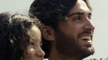 Just For Men Mustache & Beard TV Spot, 'Campeón del Sábado' [Spanish] - Thumbnail 4