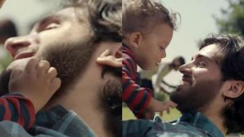 Just For Men Mustache & Beard TV Spot, 'Campeón del Sábado' [Spanish] - Thumbnail 5