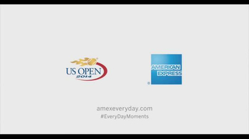 American Express TV Spot, 'Tina Fey's Most Trusted Doggie Treat' - Thumbnail 10