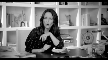 American Express TV Spot, 'Tina Fey's Most Trusted Doggie Treat' - Thumbnail 2