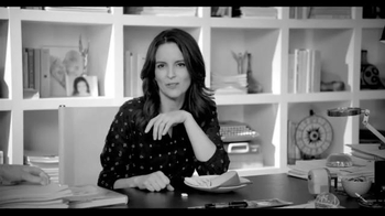 American Express TV Spot, 'Tina Fey's Most Trusted Doggie Treat' - Thumbnail 3