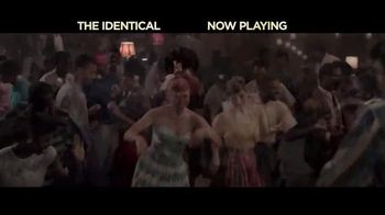 The Identical - Alternate Trailer 11