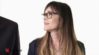 Overstock.com TV Spot, 'Not a Transaction, a Relationship' - Thumbnail 2