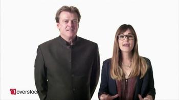 Overstock.com TV Spot, 'Not a Transaction, a Relationship' - Thumbnail 7