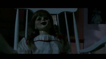 Annabelle - Alternate Trailer 2