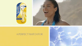 Venus TV Spot, 'Healthy Hobby' - Thumbnail 10