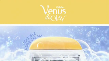 Venus TV Spot, 'Healthy Hobby' - Thumbnail 5