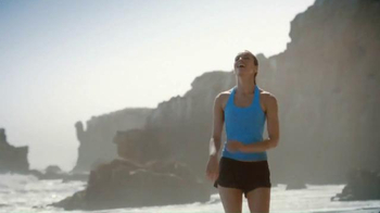 Venus TV Spot, 'Healthy Hobby' - Thumbnail 9