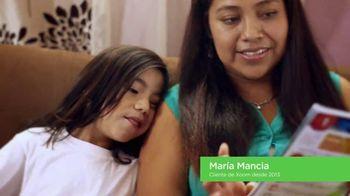 Maria Te Recomienda Usar Xoom thumbnail