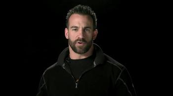 National Rifle Association TV Spot, 'Service' Featuring Dom Raso - Thumbnail 3
