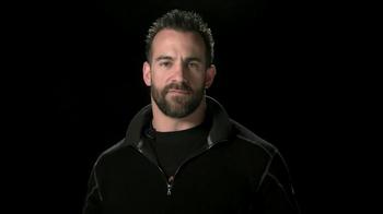 National Rifle Association TV Spot, 'Service' Featuring Dom Raso - Thumbnail 5
