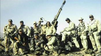 National Rifle Association TV Spot, 'Service' Featuring Dom Raso - Thumbnail 7