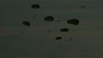 National Rifle Association TV Spot, 'Service' Featuring Dom Raso - Thumbnail 8