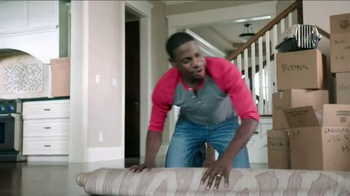 U.S. Bank Home Mortgage Loans TV Spot, 'Home Sweet Home' - Thumbnail 2