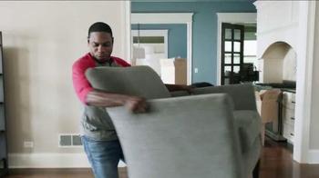 U.S. Bank Home Mortgage Loans TV Spot, 'Home Sweet Home' - Thumbnail 3