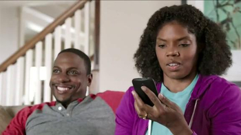 U.S. Bank Home Mortgage Loans TV Spot, 'Home Sweet Home'