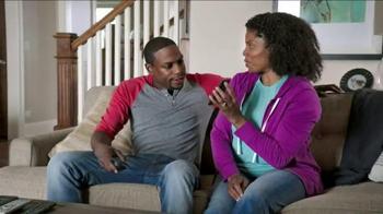 U.S. Bank Home Mortgage Loans TV Spot, 'Home Sweet Home' - Thumbnail 6