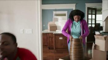 U.S. Bank Home Mortgage Loans TV Spot, 'Home Sweet Home' - Thumbnail 7