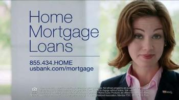 U.S. Bank Home Mortgage Loans TV Spot, 'Home Sweet Home' - Thumbnail 9