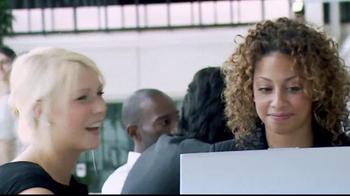 Chubb Group of Insurance Companies TV Spot - Thumbnail 6