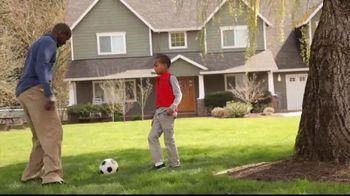 Chubb Group of Insurance Companies TV Spot