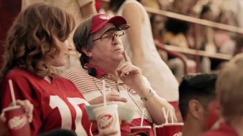 Dr Pepper TV Spot, 'College Football: Meet Larry' - Thumbnail 5