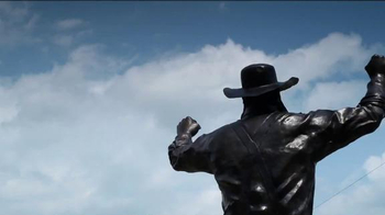 Appalachian State University TV Spot - Thumbnail 4