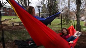 Appalachian State University TV Spot - Thumbnail 5