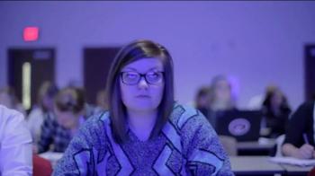 Appalachian State University TV Spot - Thumbnail 6