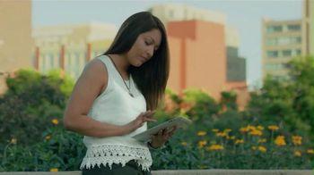 University of Nebraska-Lincoln TV Spot, 'Your Story Matters' - 389 commercial airings