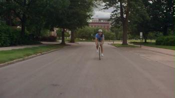 University of Nebraska-Lincoln TV Spot, 'Your Story Matters' - Thumbnail 1