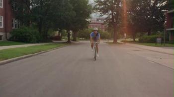 University of Nebraska-Lincoln TV Spot, 'Your Story Matters' - Thumbnail 2