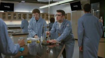 University of Nebraska-Lincoln TV Spot, 'Your Story Matters' - Thumbnail 7
