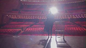 University of Nebraska-Lincoln TV Spot, 'Your Story Matters' - Thumbnail 9