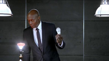 Cree Bulbs TV Spot, 'The Room of Enlightenment: Bologna' - Thumbnail 5