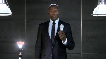 Cree Bulbs TV Spot, 'The Room of Enlightenment: Bologna' - Thumbnail 6