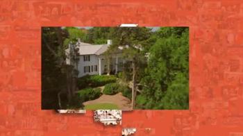 Clemson University TV Spot, 'Fall 2014' - Thumbnail 2