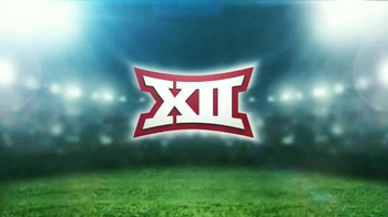 Big 12 Conference TV Spot, '2014 Big 12 Brand' - Thumbnail 10