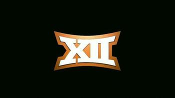 Big 12 Conference TV Spot, '2014 Big 12 Brand' - Thumbnail 4