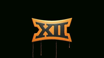 Big 12 Conference TV Spot, '2014 Big 12 Brand' - Thumbnail 6