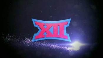 Big 12 Conference TV Spot, '2014 Big 12 Brand' - Thumbnail 7