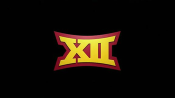 Big 12 Conference TV Spot, '2014 Big 12 Brand' - Thumbnail 9