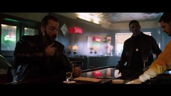 The Drop - Alternate Trailer 1