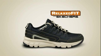 Skechers Relaxed Fit TV Spot, 'Style & Comfort: Broadway' Ft. Joe Namath - Thumbnail 9